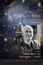 God and the Scientist