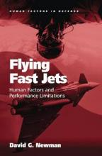 Flying Fast Jets
