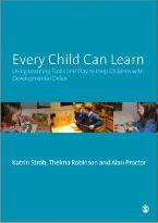 Every Child Can Learn