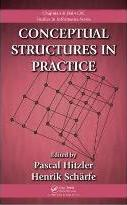 Conceptual Structures in Practice