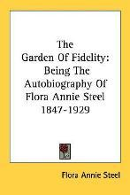 The Garden of Fidelity