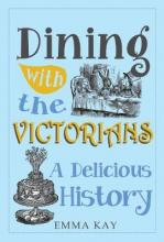 Dining with the Victorians