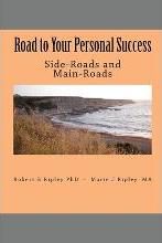 Road to Your Personal Success