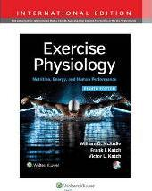 Exercise Physiology