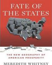 Fate of the States