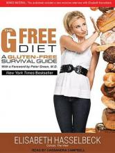 The G Free Diet (Library Edition)