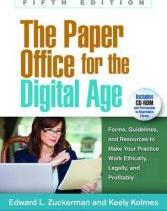 Paper Office for the Digital Age