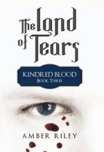The Land of Tears