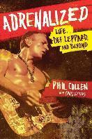 Adrenalized