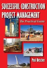 Successful Construction Project Management