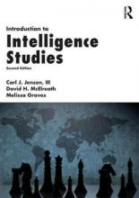 Introduction to Intelligence Studies
