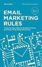 Email Marketing Rules