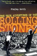 """The True Adventures of """"The Rolling Stones"""""""