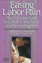 Easing Labour Pain