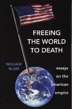 Freeing the World to Death