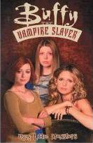 Buffy the Vampire Slayer: Ugly Little Monsters