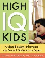 High-IQ Kids