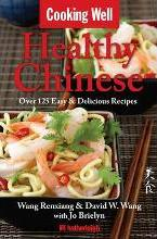 Cooking Well: Chinese Cuisine