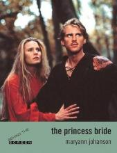 Behind the Screen: The Princess Bride