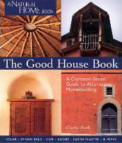 The Good House Book