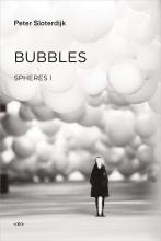 Bubbles: Microspherology Volume 1