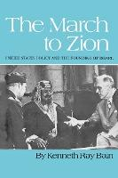 The March to Zion