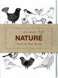 Nature: Collection 2