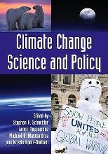 Climate Change Science and Policy