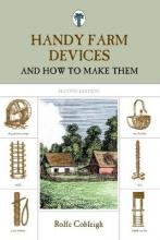 Handy Farm Devices
