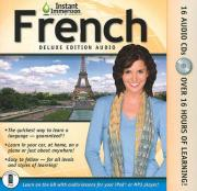 Instant Immersion: French