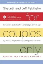 For Couples Only Boxed Set: Incl for Women Only & for Men Only