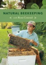 Natural Beekeeping with Ross Conrad