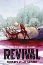 Revival: Live Like You Mean it Volume 2