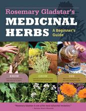 The Beginner's Guide to Medicinal Herbs