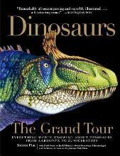 Dinosaurs: The Grand Tour