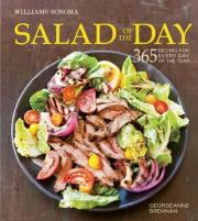 Salad of the Day