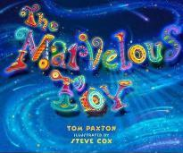 The Marvellous Toy