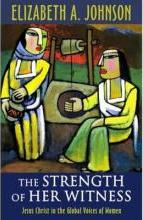 The Strength of Her Witness