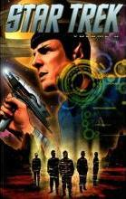 Star Trek: Volume 8