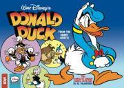 Walt Disney's Donald Duck: the Sunday Newspaper Comics: Volume 2