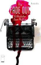 The Fade Out: Volume 1