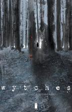 Wytches: Volume 1