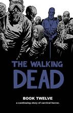 Walking Dead: Book 12