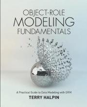 Object-Role Modeling Fundamentals