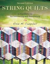 String Quilts