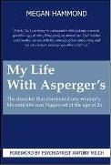 My Life with Asperger's