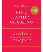 Fine Family Cooking