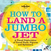 How to Land a Jumbo Jet: No. 1