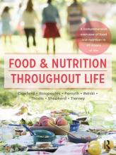 Food and Nutrition Throughout Life