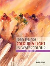 Jean Haines Colour & Light in Watercolour